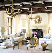 living room ideas with fireplace colonial living room with fireplace living room ideas red brick fireplace