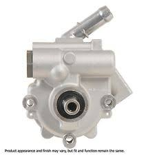 buick lacrosse power steering pumps parts power steering pump new cardone 96 5464 fits 05 08 buick lacrosse fits buick lacrosse