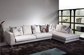 u shape sofa set/luxury sofa sets/sofa furniture price in punjab