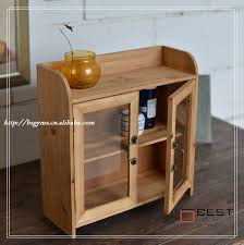 wood storage cabinets. awesome wood storage cabinets cymun designs