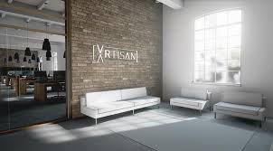office reception interior. Office Interior - Reception VRtisan Real-time 3d Architectural Visualisation