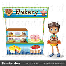 Bakery Clipart 117 Clip Arts For Free Download On Airjordanenligen2015