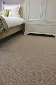 Ergonomic Carpet For Bedroom 80 Carpet Ideas Uk Carpet For Bedroom