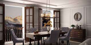 kitchen dining lighting. Kitchen Dining Lighting E