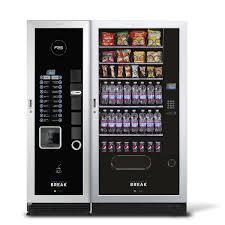 Joint Vending Machine Cool Winning GCD Fas