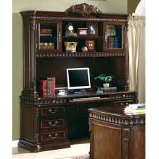 Corner Office Desk With Hutch Desk Home Office L Shaped With Hutch Furniture Corner