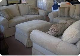 Carolina Furniture Outlet Upholstered Sofas Loveseats Ottomans