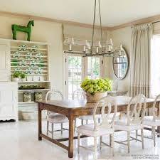 country french style furniture. European Elegance: Tips For Decorating In Country French Style - Bhgrelife.com Furniture Y