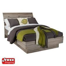 Shipping Bedroom Furniture Impressive Inspiration
