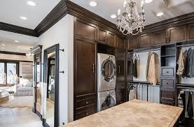 urbandale iowa luxurious master closet by silent rivers with