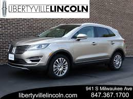 2018 lincoln iced mocha. exellent lincoln lincoln mkc green oaks  15 used cars in mitula  throughout 2018 lincoln iced mocha m
