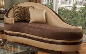 chaise lounges  chaise lounge chairs for sale  luxedecor