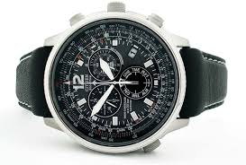 citizen watches that are really amazing pro watches citizen radio controlled watches