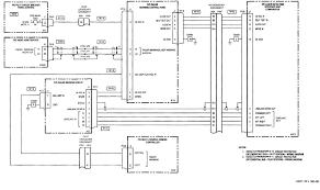 wiring diagram zx wiring image wiring diagram wiring diagram zx600 k1 wiring image wiring diagram on wiring diagram zx600