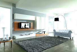 gray bedroom rug grey bedroom rug gray bedroom rug grey living room unusual inspiration ideas more