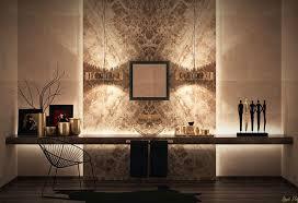 amazing bathroom design 1 amazing bathroom ideas