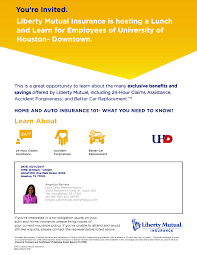 liberty mutual life insurance quotes liberty mutual lunch and learn tuesday the hub