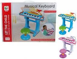 Детские музыкальные инструменты <b>S</b>+<b>S Toys</b> — купить на ...