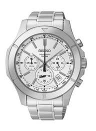 tissot prs 200 chronograph blue dial quartz sport mens watch seiko chronograph silver dial stainless steel mens watch ssb099 on watches