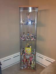 detolf glass door cabinet lighting. Http://s1.tsuki-board.net/image/600/ Detolf Glass Door Cabinet Lighting L
