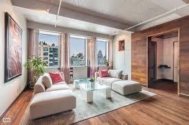 Interior Design Schools In Ny Amazing 48 W 48th St Apt 48 R New York NY 48011 Realtor