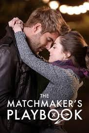 The Matchmaker's Playbook (2018) - Plex