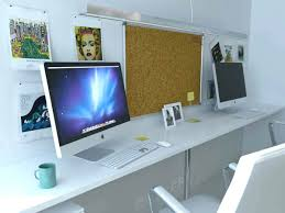 office design concepts fine. Outstanding Small Offices Layout Office Design Exterior Concepts Fine