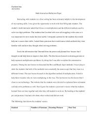 Download Reflective Essay Format   haadyaooverbayresort com    Product Management Reflection