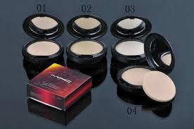 mac face powder 4 mac salable sites how to bee a mac makeup
