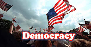democracy in america short essay quotations the college study democracy in america short essay quotations