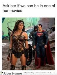 Wonder Woman Quotes New Wonder Woman Funny Pictures Quotes Pics Photos Images Videos