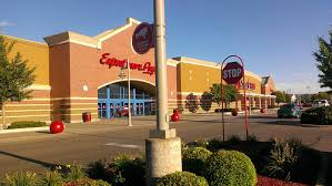 super target store front. Wonderful Store Super Target  Savage Minneapolis Minnesota Storefront To Store Front N
