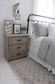 rustic chic bedroom furniture. Full Image For Rustic Bedroom Pinterest 69 Chic Favorite Farmhouse Feature Furniture I