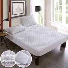 waterproof double bed mattress cover mattress cover waterproof73 cover