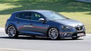 nouvelle renault 2018. Beautiful Nouvelle Intended Nouvelle Renault 2018
