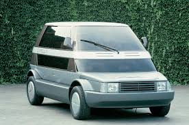 Craziest Car Designs Five Of Giorgetto Giugiaros Craziest Car Designs Concept