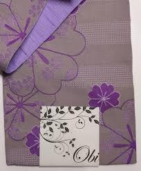 Sakura Designs Coupon Code New Lilac Purple And Gray Sakura Cherry Blossom Hanhaba
