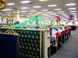 cubicle decor ideas for work inspiration decorating themes office design  ideas of funny cubicle decorating ideas