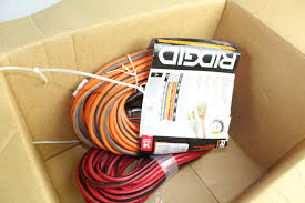 wiring diagram for extension cord wiring diagram and schematic extension board wiring diagram