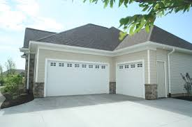 raynor garage doorsGarage Astound reynor garage door ideas Raynor Garage Door