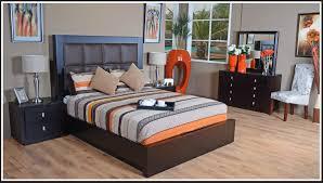 Kijiji Calgary Bedroom Furniture Bedroom Suites For Sale On Kijiji In Calgary Cqwbinfo