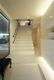 architectural design office. 555 Architectural Design Office 13 - E