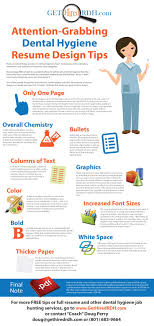 158 Best Rdh Job Hunting Tips Images On Pinterest Hunting