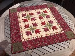 Idaho Lily Quilt Pattern - Quilting Digest   Quilting Digest ... & Idaho Lily Quilt Pattern - Quilting Digest Adamdwight.com
