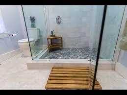 basco glass shower enclosure