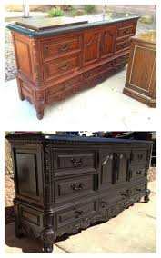 Old Bedroom Furniture 17 Best Ideas About Old Dresser Makeovers On Pinterest