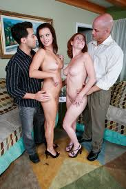 The Blares The Brooks Free Porn pics Wife Switch Wife Switch.