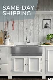 Stainless Steel Kitchen Sinks Kitchen Design Steel Kitchen Sink