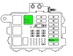 gmc sierra fuse box diagram image 1997 suburban fuse box 1997 wiring diagrams on 2002 gmc sierra 1500 fuse box diagram