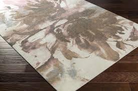 oriental weavers area rug pad artistic brown pink reviews rugs